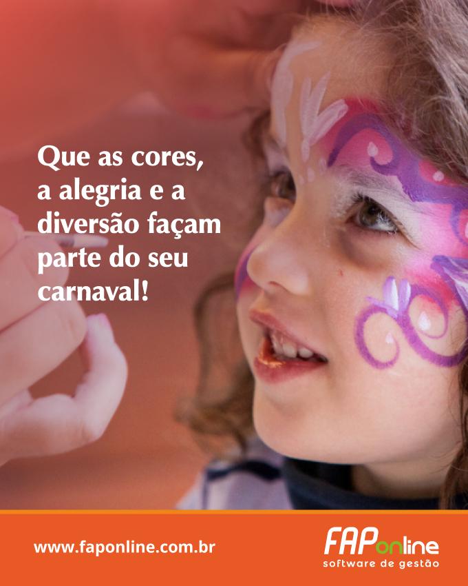 post_carnaval_v3