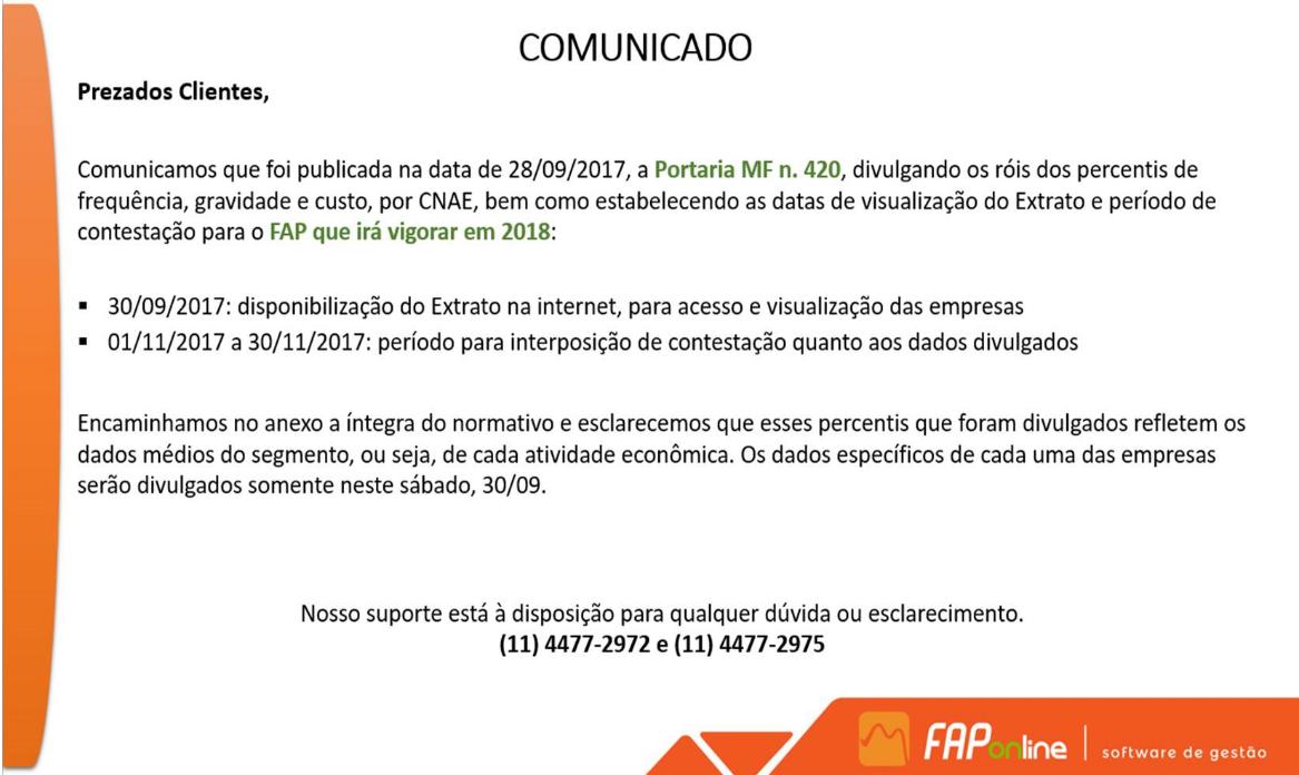 comunicado-rol-do-fap